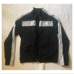 PUMA Sweater Jacket